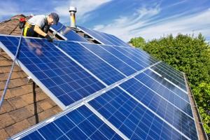 solar panels pic2