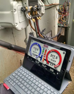 Advanced Air Conditioner Commissioning cropped
