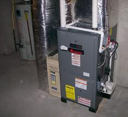 goodman gas furnace parts. goodman gas furnace parts a