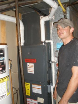 Fort Collins Loveland Heating And Air Conditioning